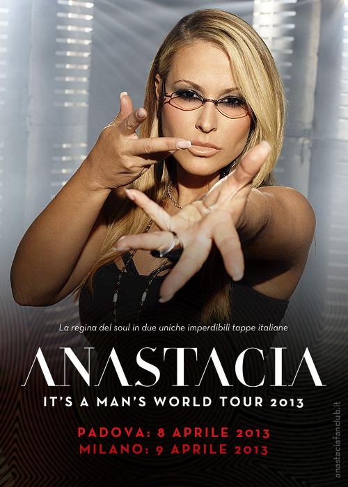 http://www.anastaciafanclub.it/wp-content/uploads/2012/11/tour-2013-italia.jpg