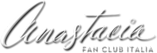Anastacia Fan Club Italia