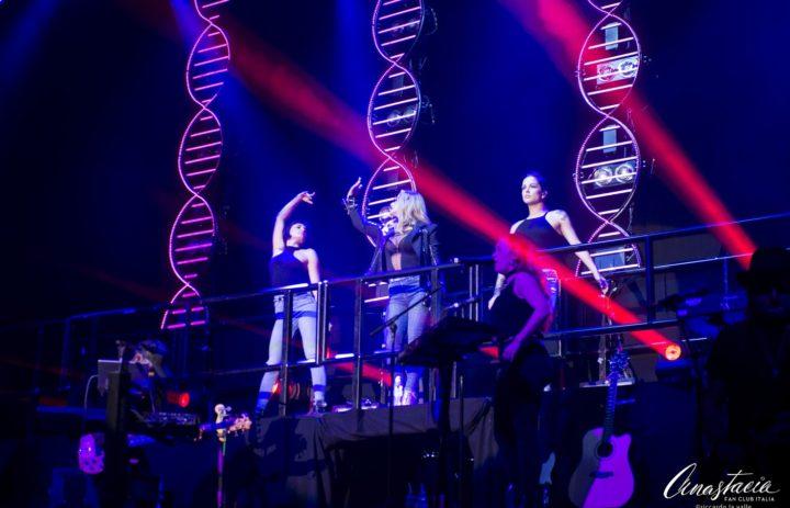 Anastacia Evolution Tour Milano Teatro Linear Ciak-f2G65eCA9iYGwQxnzMe4k7-rHzjfgO7Fml-RdtIIXTBXrtN3RfH=w1920-h938