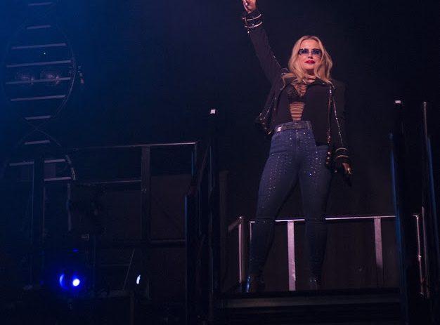 Anastacia Evolution Tour Milano Teatro Linear Ciak-mgpSxDf2nMhhflBqL7mO2CQWeyZgNYeeIS_y2ak86=w1920-h938