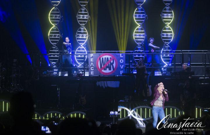 concert_20