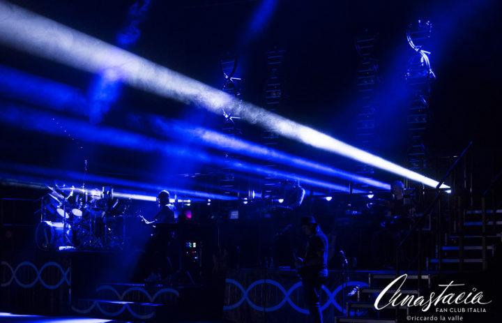 concert_21