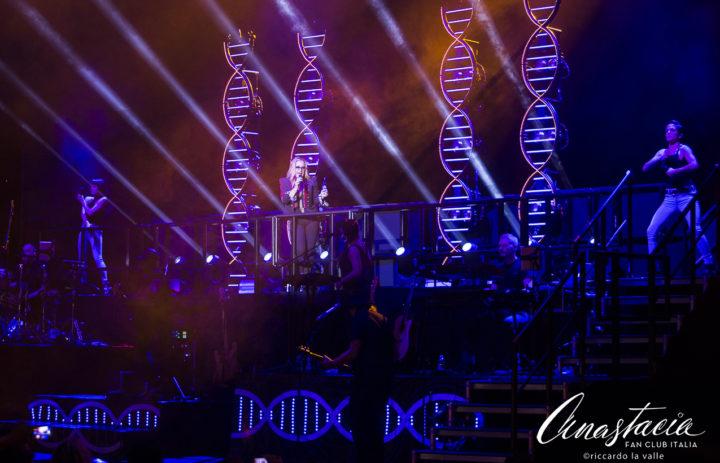 concert_23
