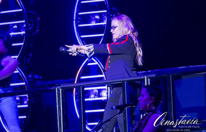 concert_25