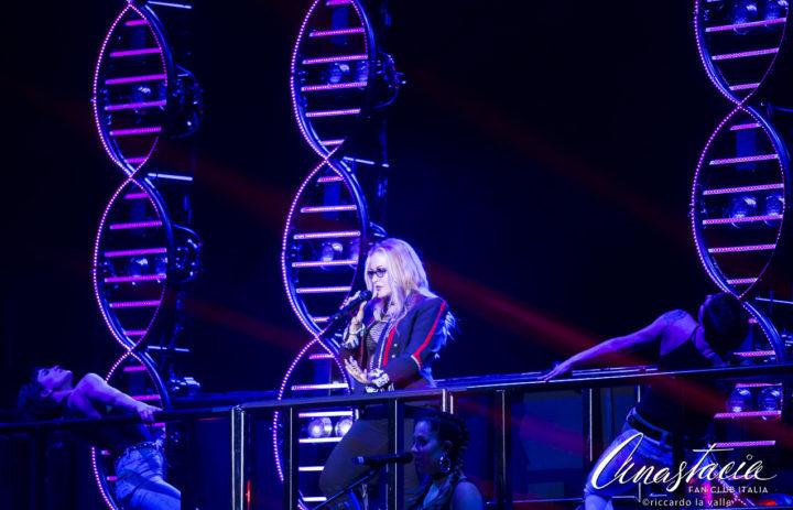 concert_27