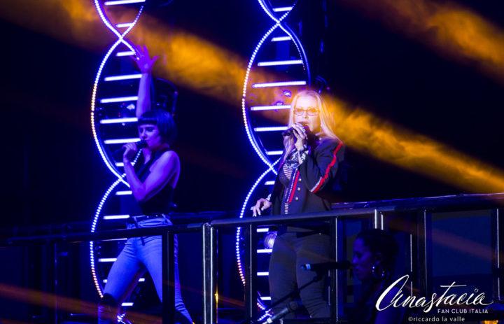 concert_29