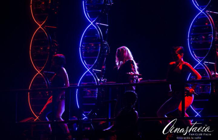 concert_31