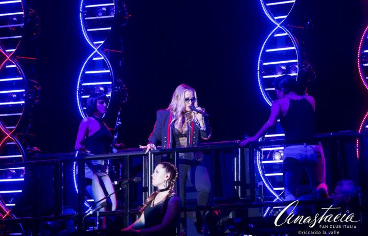 concert_32