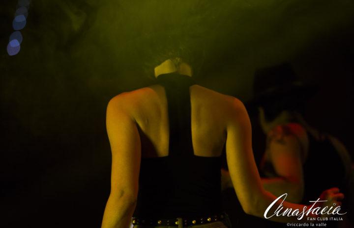 concert_4