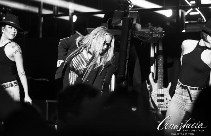 concert_6