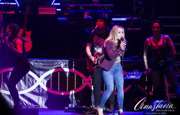 concert_8