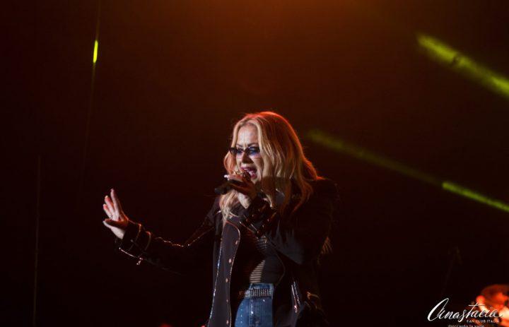 Anastacia Evolution Tour Milano Teatro Linear Ciak-VOkxxZGqSgQca7s2vshrnigK3DDzlYY7dpRgmZGRS=w1920-h938